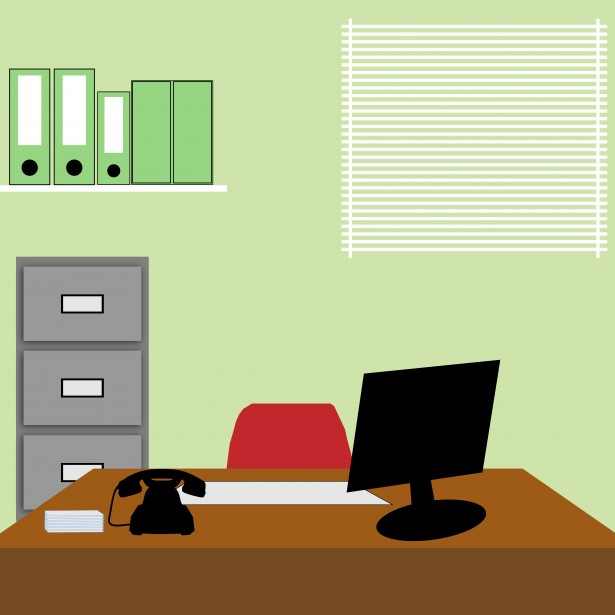 Tips for reduced absenteeism